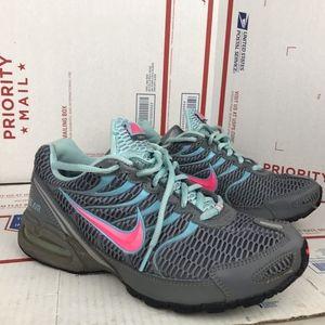 Nike Shoes | Flex Experience Rn 8 Running | Poshmark